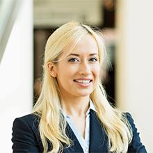 Melissa William